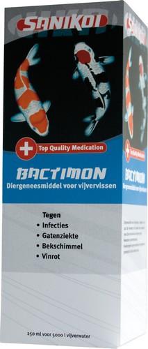 Velda Bactimon 500ml