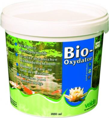 Velda Bio-Oxydator 2500ml