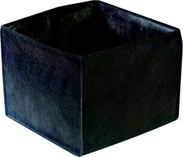 Velda Plant Baskets 18x18cm