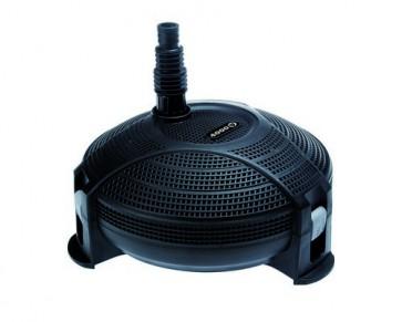 VT Econo Pond Pump 4000