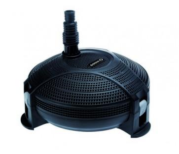VT Econo Pond Pump 6000