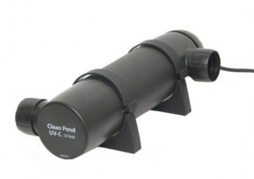 VT Clean Pond UV-C 18 Watt
