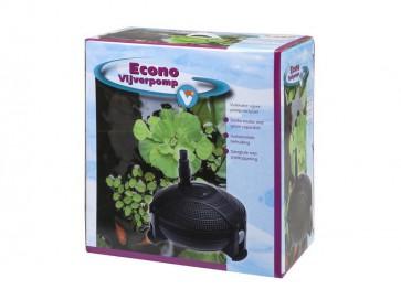 VT Econo Pond Pump 2000