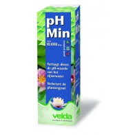 Velda pH Min 500ml
