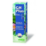 Velda GH Plus 1000ml