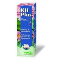 Velda KH Plus 500ml