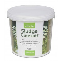VT Sludge Cleaner 4250g