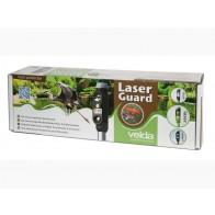Velda Laser Guard