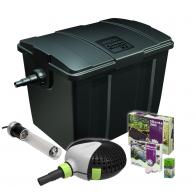 Velda Giant Biofill XL Set 60000