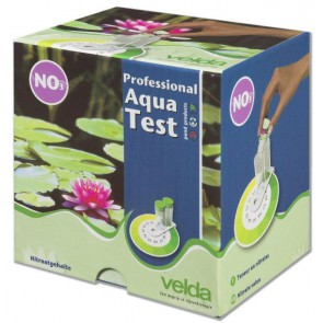 Velda Aqua Test NO3