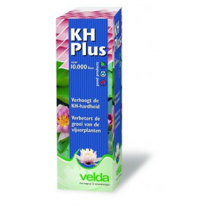 Velda KH Plus 250ml
