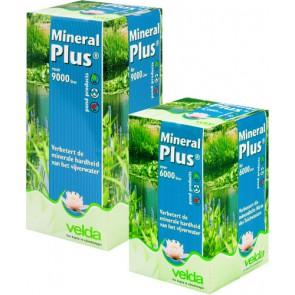 Velda Mineral Plus 1000ml