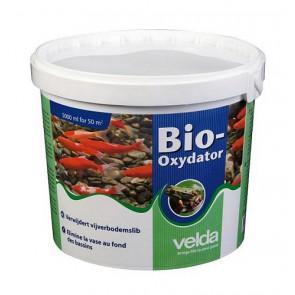 Velda Bio-Oxydator 5000ml