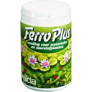 Velda Ferro Plus
