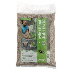 Velda Mini-Pond Substrate 5l