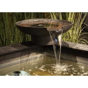 Velda Pond Filter Bowl