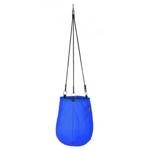Velda Water Bag blue