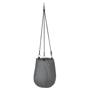Velda Water bag anthracite
