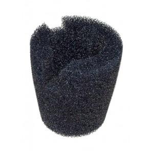 Velda  Filter Foam