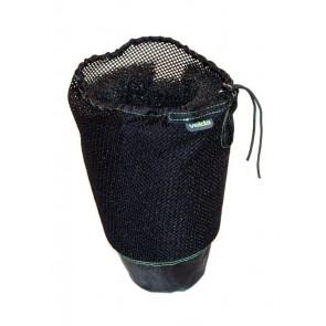 Velda Filter Sock