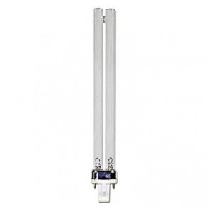 Velda UV-C pl Lamp 13Watt