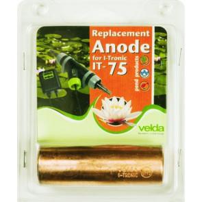 Velda Anode voor IT-75
