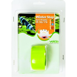 Velda Winter Stop voor IT-05 en IT15