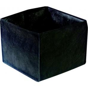 Velda Plant Baskets 20x20cm