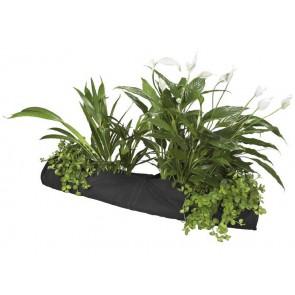 Velda  Plant Sock Ø 10 × 80/cm
