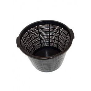 VT Water Lily Basket Ø 40 cm
