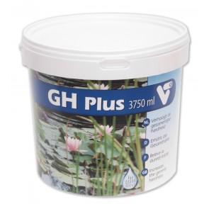 VT GH Plus 3750ml
