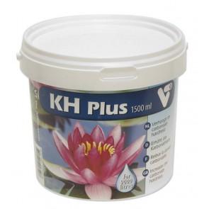 VT KH Plus 1500 ml