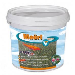 VT Maërl 5000 ml