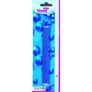 VT Luchtsteen langwerpig 22x150 4mm