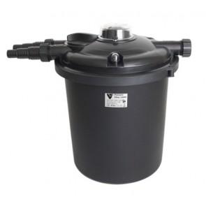 VT Pressure filter 10000