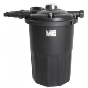 VT Pressure filter 15000
