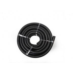 VT Filterslang Ø 25mm
