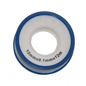 VT Teflon Tape