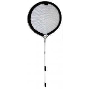 VT Fish Net S Ø 60 cm