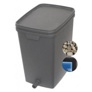 VT Box Filter 7000