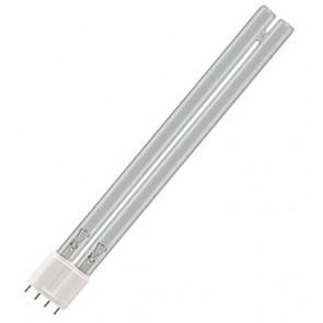 UV-C PL Lamp 55 Watt
