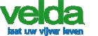Veldadealer.nl logo