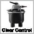 Velda Clear Control