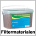 Velda Filtermaterialen