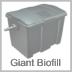 Velda Giant BioFill