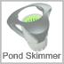 Velda Pond Skimmer
